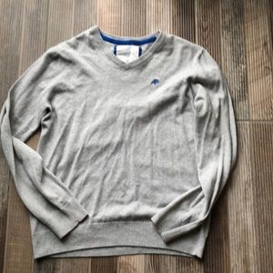 Aeropostale Sweater
